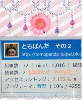 2016.7.27 1,000nice!.png